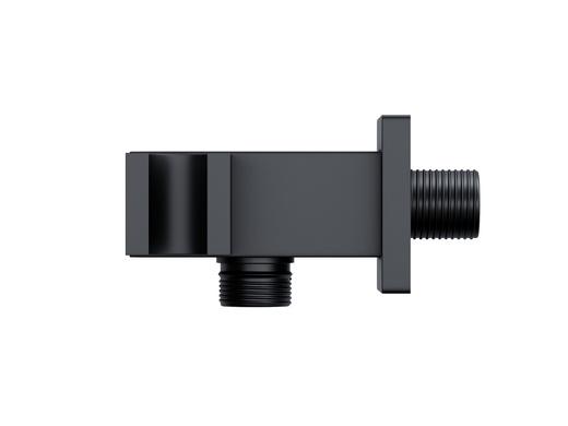 Handbrausehalter Corsan CMU189BL schwarz
